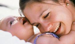 Sindrome Kematian Bayi Mendadak, Seperti Apakah?