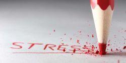Stres pada Anak Hambat Pertumbuhan Otak