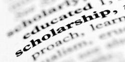 ITB Sediakan Beasiswa Rp 139 Miliar