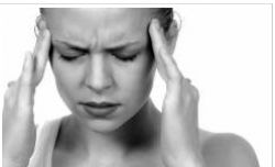 Sakit Kepala dan Jenisnya