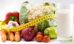 Melakukan Diet Tanpa Tersiksa