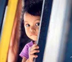Penyebab Anak Kurang Percaya Diri