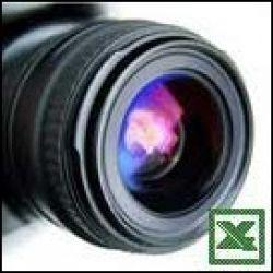 Mengenal Camera Tool pada Microsoft Excel