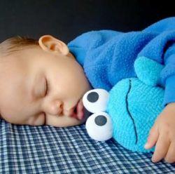 Kegunaan Tidur Siang bagi Tubuh