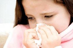 Kesehatan Terancam oleh Cuaca Ekstrem? Lawan dengan Tips Ini