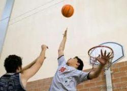 Manfaat Olahraga bagi Remaja