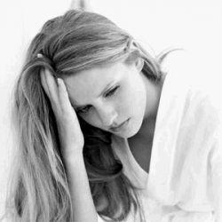 Hindari Stress Berkelanjutan