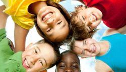 Menerima Keunikan Anak Kita
