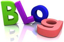 11 Hal yang Harus Diperhatikan Sebelum Membuat Blog atau Website