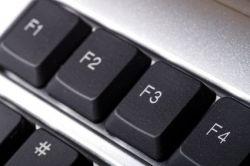 Fungsi Tombol F1-F12 pada Keyboard