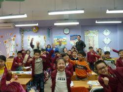 5 Cara Menarik untuk Meningkatkan Semangat Belajar di Kelas