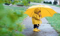 Waspada Terhadap Penyakit Musim Hujan