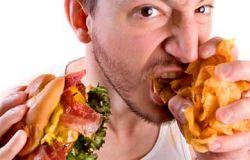 Ini Dia 5 Makanan yang Bisa Bikin Kecanduan!