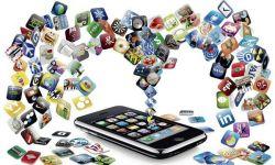 4 Aplikasi Smartphone untuk Edukasi