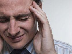 7 Gejala Awal Penyebab Sakit Kronis
