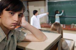 Tips untuk Mengatasi Rasa Jenuh di Kelas