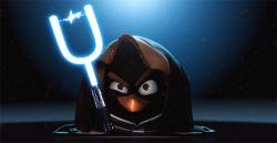14 Games Smartphone yang Digemari di Tahun 2012 - Bagian 1
