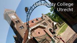 Wujudkan Mimpimu Kuliah di Belanda!