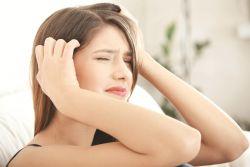 Kenali Gejala Migren dan Pencegahannya