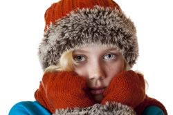 Waspadai Gejala Alergi Musim Dingin dan Cara Pencegahannya