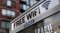 Wow... 100 Ribu Sekolah Akan Dipasangi Wifi?