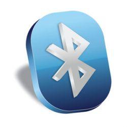 Asal Mula Nama Bluetooth