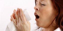 Ingin Menghindari Alergi? Coba Cara Ini...