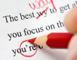 Perlu Diperhatikan dalam Belajar Grammar Bahasa Inggris untuk Remaja SLTP