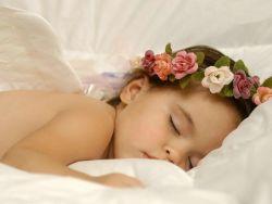Fakta Tentang Tidur yang Harus Diketahui