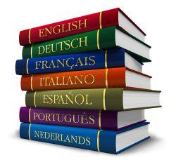 Susah Mengingat Kosakata Bahasa Asing? Coba Cara Ini