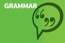 Langkah Awal Belajar Grammar Bahasa Inggris untuk Remaja SMA