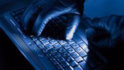 Hindari Keusilan Para Hacker Wi-Fi dengan Tips Ini