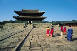 Ingin Kuliah ke Korea Selatan?