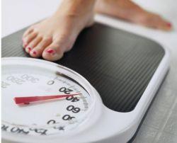 Cara Jitu Turunkan Berat Badan