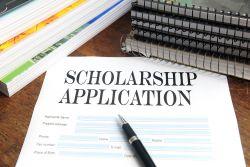 GE Foundation Kembali Menawarkan Beasiswa, Berminatkah Anda?