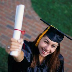World of Bank Tawarkan Beasiswa Gelar Master, Berminat?