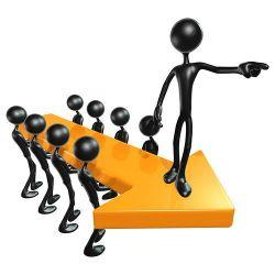 Masih Sekolah Tapi Ingin Berwirausaha? Ikuti Tips Berikut Ini!