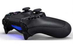 Ini Dia Fitur Canggih Playstation 4