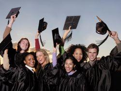 Tips untuk Mendapatkan Beasiswa