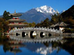 Raihlah Beasiswa Sampai ke Negeri Cina