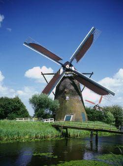 Ingin Kuliah di Belanda? Ayo Ikuti 4 Jalur Beasiswa Belanda Ini!