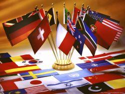 Gunakan Alternatif Ini untuk Belajar Bahasa Asing yang Murah