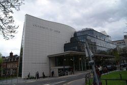 University of Leeds Tawarkan Beasiswa Transportasi, Siapa Mau?