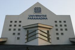 Universitas Paramadina Siapkan Beasiswa untuk Lulusan SMA Sederajat