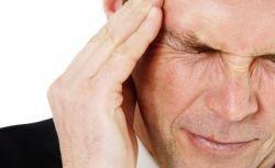 Atasi Migrain dengan Makanan Berikut