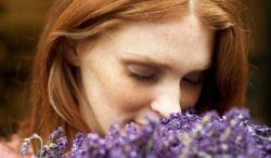 Kenali Berbagai Aroma untuk Kesehatan