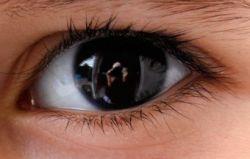 Tips Mencegah Rusaknya Kualitas Mata