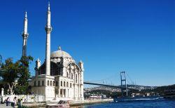 Ingin Studi Sambil Jalan-Jalan di Turki?