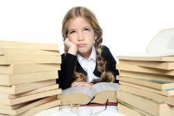 Cara Jitu Hadapi Rasa Bosan Saat Belajar