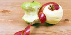 Benarkah Kulit Apel Mampu Turunkan Obesitas?